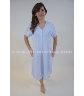 Nightdress Mabel 1400