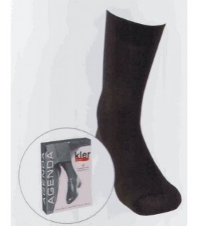 Socks executive Kler (2u.)