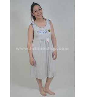 Nursing nightgown Acana 216