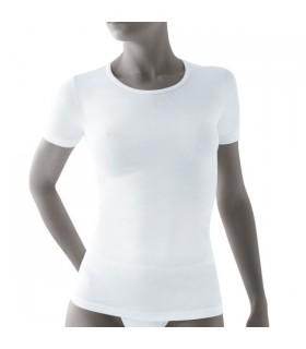 Undershirt princesa cotton 4589