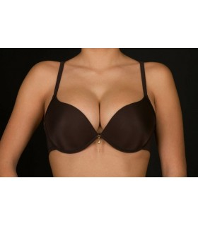 Sujetador Selene Raquel doble Push Up