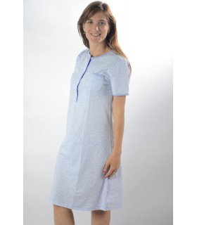 Nightshirts for pregnant Mabel 1615