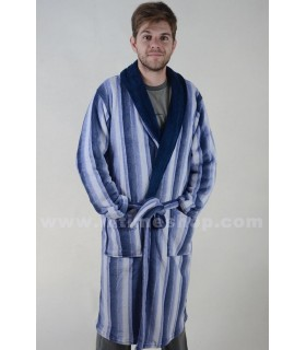 Man sleeping gown Muslher 149608