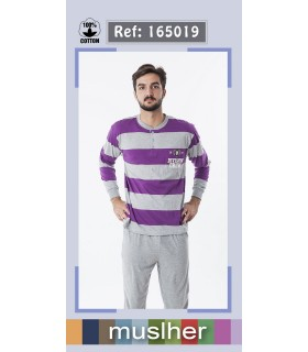 Pajamas cheap Muslher 165019
