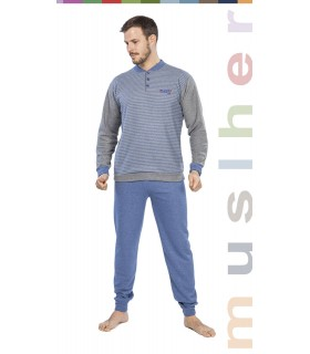 Youth pajamas Muslher 175622