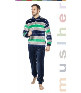 Pajama formal for men Muslher 175617