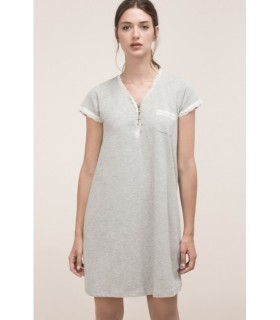 Women's nightdress Gisela 2/1455