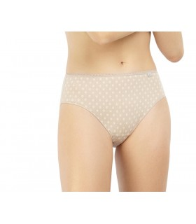 Cotton panty for woman Avet 32172