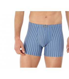 Men's boxer underpant set 13110