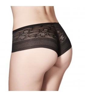 Culotte panty Janira Magic band 31611