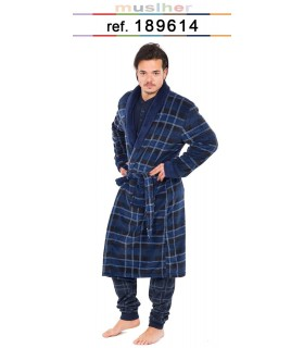 Buy men's Muslher gowns 189614