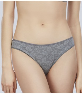 Cotton panties for women Avet 33975