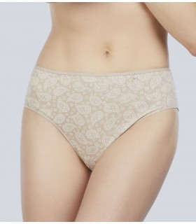 Avet 32975 cotton brief