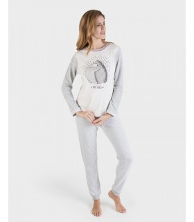 Massana pyjamas for women P691211