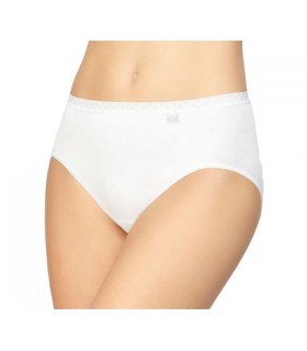 Seamless cotton panty avet 32345