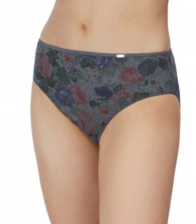 Avet 32272 midi cotton panty