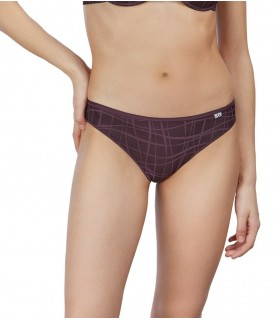 copy of Elastic high panties made of Avet 32271 lycra