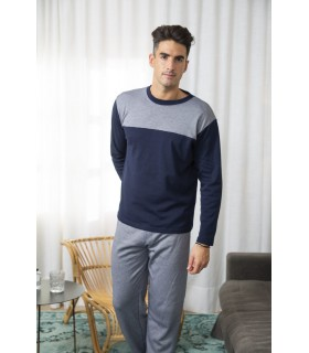 Cheap Man Pajamas Muslher 205628