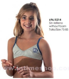 Demar girl Set 696/5414